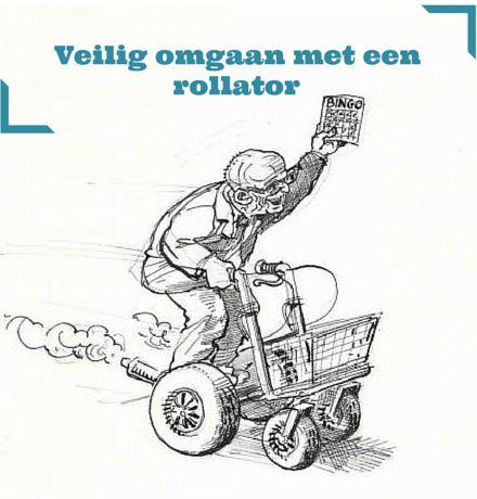 instructie-veilig-omgaan-met-een-rollator